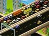 Gek Traffic Control