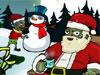 クリスマスゾンビ ヒット 2