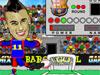 Gol do Barça
