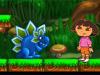 Dora cứu Diego