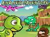 Dino neues Abenteuer