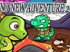 Dino neues Abenteuer 2