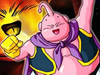 Dragon Ball Luta 2.4