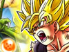 Dragon Ball Luta 2.7