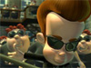 Hidden Alphabets - Jimmy Neutron