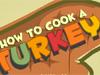 Come cucinare un tacchino