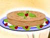 어떻게 애플 케이크를 만들어