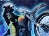 Moto Abenteuer 2