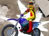 Moto Petualangan 4