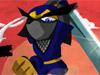 Ninja μάχες