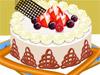 泰莎的蛋糕
