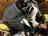 Ekstremalne motocykl