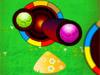 Разрывные шары