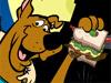 Scooby Doo - Shaggys Midnight Snack