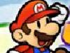 Super Mario băng tháp