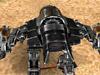 gigantische robot 2