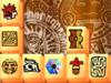 Azteekse Mahjong