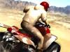 Rider pustyni