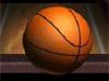 Basketbal Championship
