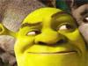 Shrek Forever After similitudes