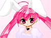 Bunny Girl Dress Up