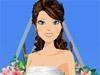 Fantazji nad morzem ślub