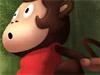 Hutan Monyet