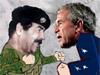 Duello politico