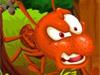 Cứu loài kiến đen