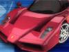 Mikro Racer 2
