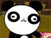 Totale Pandamonium