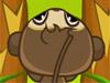 กล้วย Lure