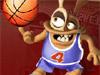 brutal Basketball