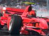 F1 Wyzwanie Pitstop