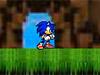 Sonic Smash saudara