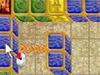 Brickshooter Mesir