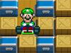 Mario bombe il