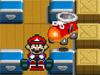 Mario bom het 2