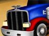 Transporter-LKW