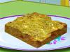 العاب طبخ للاولاد 2012