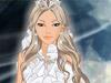 Bruxa de anjo