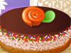 Kleurrijke Cookies