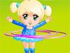 Jenny của Circus Hiển thị