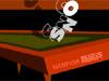 Snooker 2010