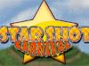 Starshot Carnival