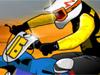 Akrobatik Rider