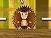 Tantangan Hedgehog