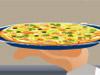 Cuisson Pizza Italiana