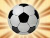 Verborgen voetbal