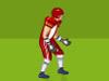 Touchdown - American Football